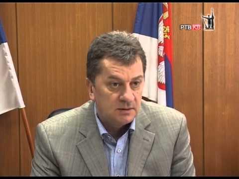 Prilog   RTVKV   Nebojsa Simovic