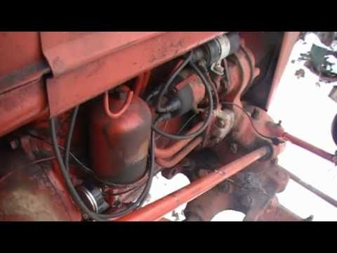 Installing 24V and 36V battery system for trolling motor from YouTube · Duration:  5 minutes 46 seconds