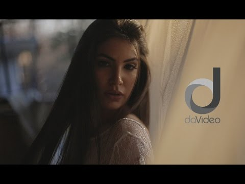 VUK MOB FT. JALA BRAT - ZVEZDE PLACU ZA NAMA Official Video ᴴᴰ