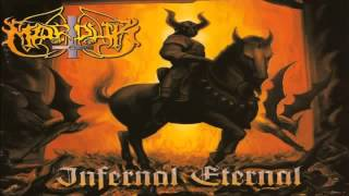 Marduk - Infernal Eternal [Full Album]
