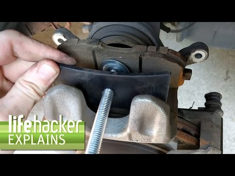 how-to-change-your-car's-brake-pads