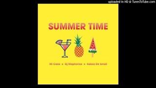 mi-casa-summer-time-feat-dj-maphorisa-kabza-de-small-official-audio