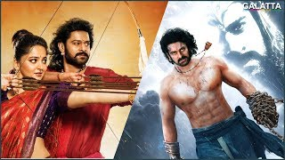 Baahubali 2 Crosses Rs. 500 Crore in Hindi, Releasing in China Soon