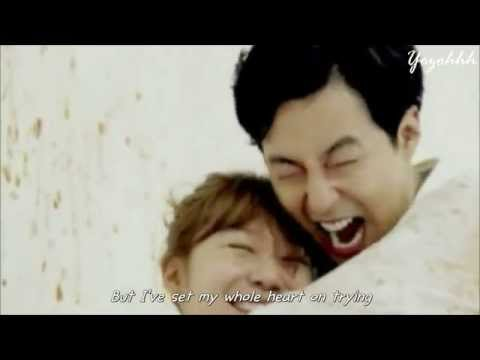 Twin Forks - Cross My Mind FMV (It's Okay,That's Love OST) With Lyrics