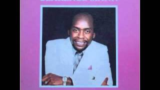 Baixar Clarence Mann - You Can't Deny Me