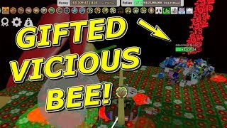 [LIVE] BUYING BEE #48 AND THE PETAL WAND! - BEE SWARM SIMULATOR [ROBLOX]