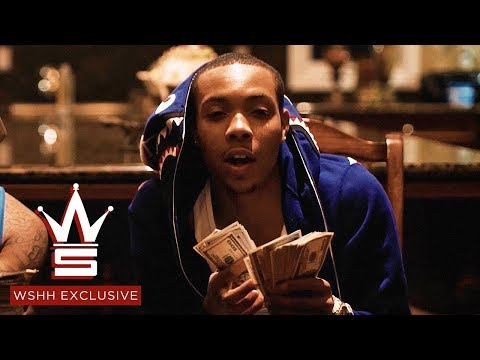 "G Herbo & Southside ""Legend"" (WSHH Exclusive - Official Music Video)"