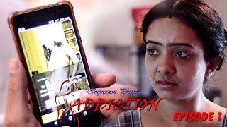 ADDICTION || SHORT FILM || EPISODE 1|| IMPRESSION SHORTS || MADHUMITA SINGH