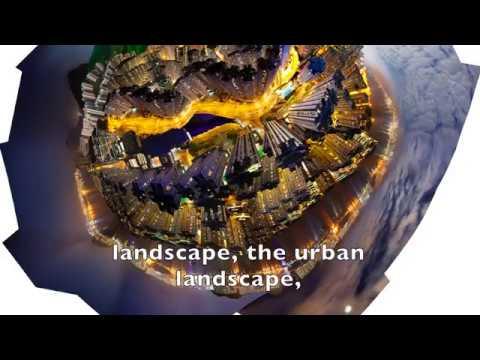 Trailer Kidd & the City
