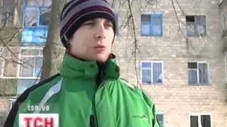 Чернигов. Покойник 2 месяца пролежал в квартире ecity.cn.ua
