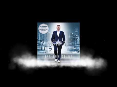 Christian Lais - Weck mich wenn Du gehst (Hörprobe)