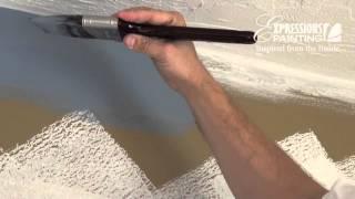 How to cut a strąight line like a pro