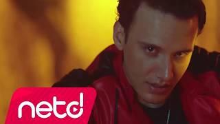 Edis feat. Emina Güzelliğine \ Sözleri Video