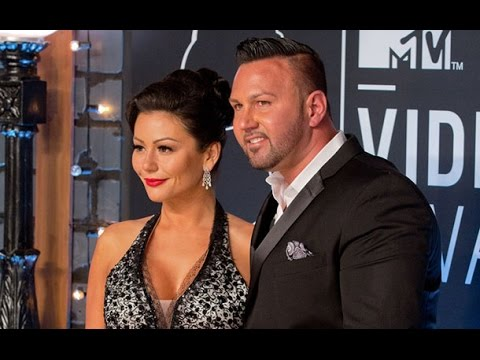 Baby 2 For Jwoww Roger Jersey Shore Couple Announce Second