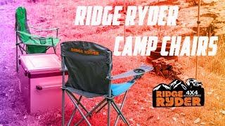 Ridge Ryder Fridge Video in MP4,HD MP4,FULL HD Mp4 Format