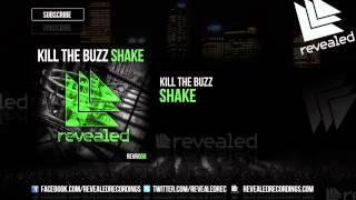 Play Shake (Edit)