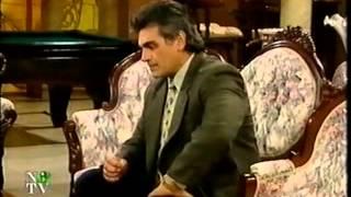Гваделупе  / Guadalupe 1993 Серия 110