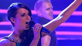 """Heartbeat"" by Can-linn Featuring Kasey Smith 
