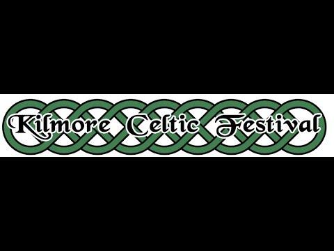 Kilmore Celtic Festival 2017
