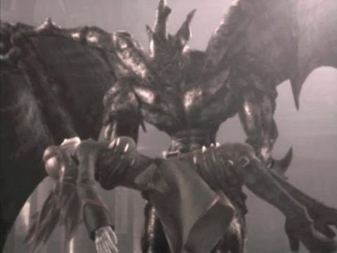 Shadow Hearts Covenant Fusions Shadow Hearts Covenant