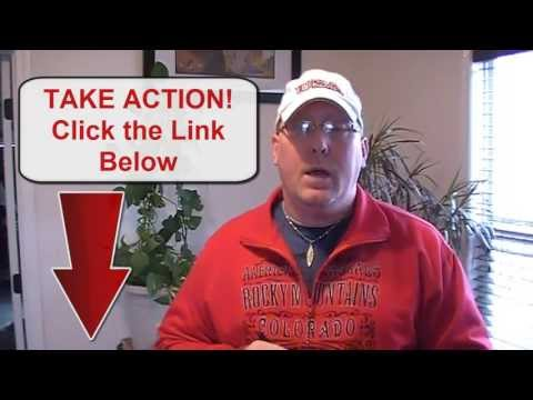 Marketing Strategies | C'mon Marketing Strategies Can't Be This Easy