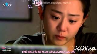 Video Its Okay OST Cheongdamdong Alice download MP3, 3GP, MP4, WEBM, AVI, FLV Maret 2018