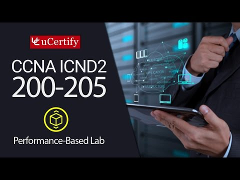 Cisco CCNA ICND1   Interconnecting Cisco Networking Devices Part 1 with Jeremy Cioara of Interface