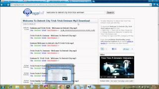 Download How to download mp3 songs - Mp3skull