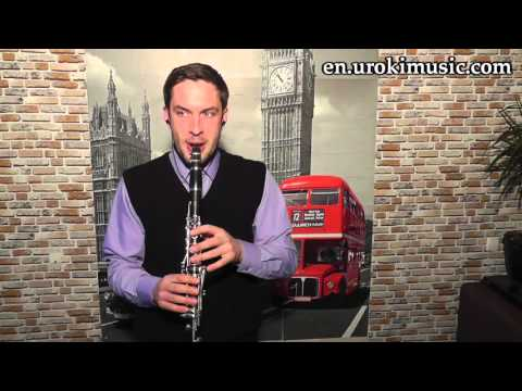 how-to-play-clarinet-onerepublic-counting-stars-cover-melody-school-learn-class-course-tutorial-shee