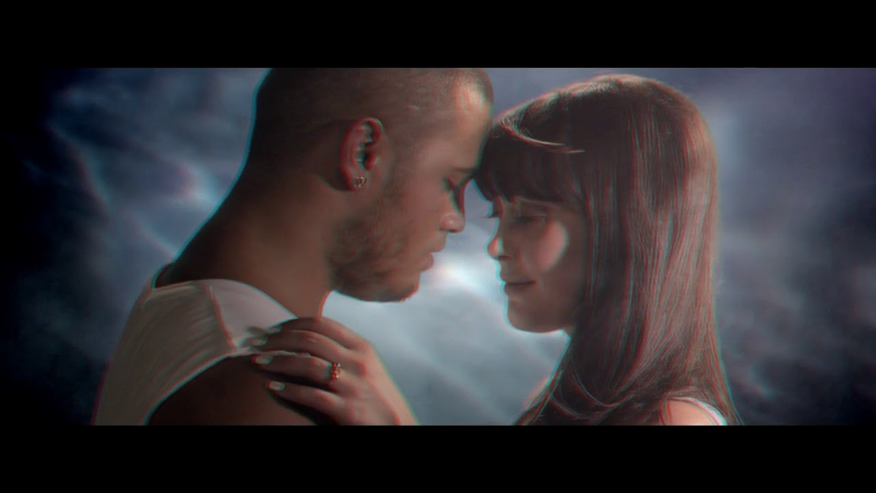 ginny blackmore and stan walker relationship help