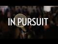Dom Deshawn: In Pursuit
