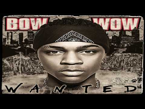 Bow Wow - Let Me Hold You Slowed