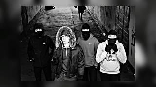 Тим Агрессор x Нагора - Мысли