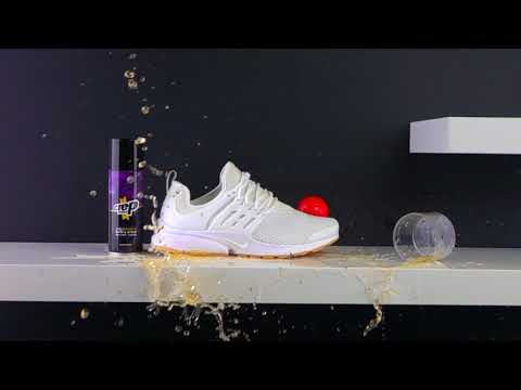 release date: d4531 9df48 How To Lace Nike Presto