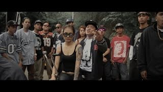 Kami Ang - 3gs : Liljohn | Jonas | Shernan | Lhipkram | Mzhayt (Official Music Video)