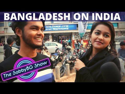 bangladesh-on-india-(the-quiz!!)