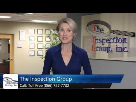Akron Metropolitan Housing Authority Testimonial About The Inspection Group & Ameresco