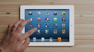 iOS 6: ТОП игр, которых уже нет в App Store