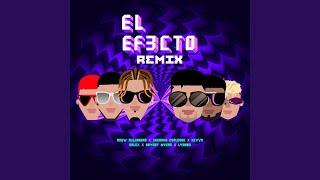 El Efecto (Remix).mp3