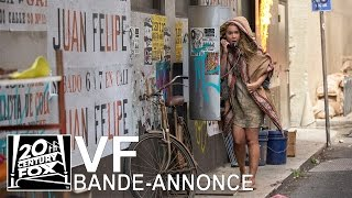 Larguées VF | Bande-Annonce 2 [HD] | 20th Century FOX