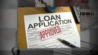 Ottawa Mortgage Brokers
