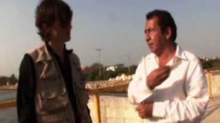 Video Colom-b�o - Cap�tulo 7 - Cartagena