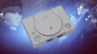 The PlayStation Classic is Fun But Feels Incomplete