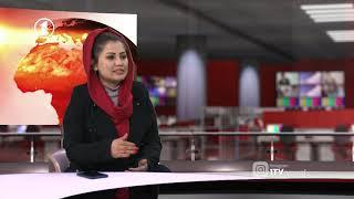 Hashye Khabar. 13.02.2020 حاشیه خبر: سرنوشت نامعلوم انتخابات ریاست جمهوری