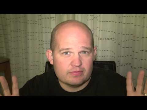 how to stop video jerk vlc