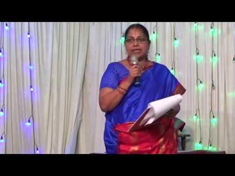 Desikotsavam Dasavataram  Dance Ballet Introduction Artists and Musicians