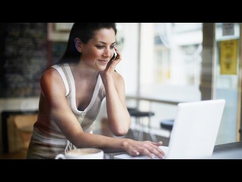 Mobil Ofis Olur Mu? Olursa Nasıl Olmalı?