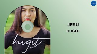 Jesu - Hugot (Official Audio)