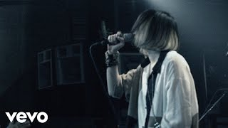 majiko - 声 [LIVE] at 渋谷WWW