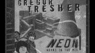 Gregor Tresher Heat